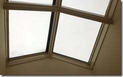 Roof-windows-inside_thumb
