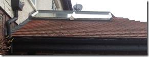 Roof-windows_thumb2
