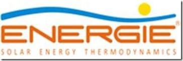 EnergieSolarlogo320x320