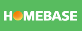 Homebase logo