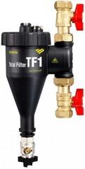 large-large-tf1-new-2
