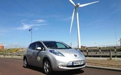 nissan-leaf-electric-car-wind-turbine-540x334[1]
