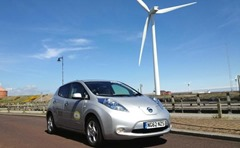 nissan-leaf-electric-car-wind-turbine-540x334[1]