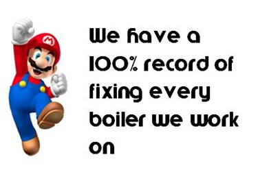 mario100%