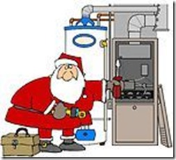 26330-Santa-Bending-Over2