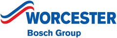 Worcester Bosch logo