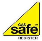 Gas-Safe[1]