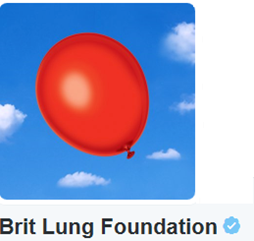 Brit lung Fnd