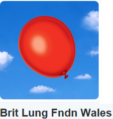 British lung wales