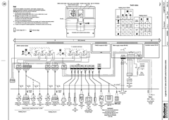 4121 wiring diagram