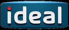 IDEAL-LOGIC-BOILER-18KW-BOILER-NEW-BOILER_Logo_3