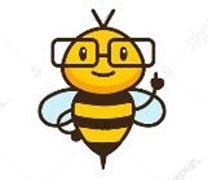 Bee_thumb.jpg